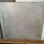 vloertegel 60x60 cm Gris H26