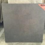 vloertegel 60x60 cm Negro H33