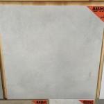 vloertegel 60x60 cm Perla H27