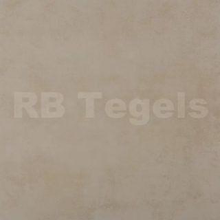 vloertegel 60x60 cm cementi beige nr 23 betonlook