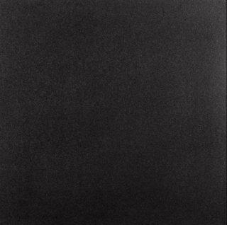 lapatto vloertegel zwart 60x60 cm in grijs en zwart leverbaar