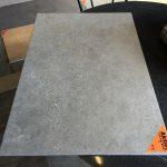vloertegel 60x90 cm Gris H5