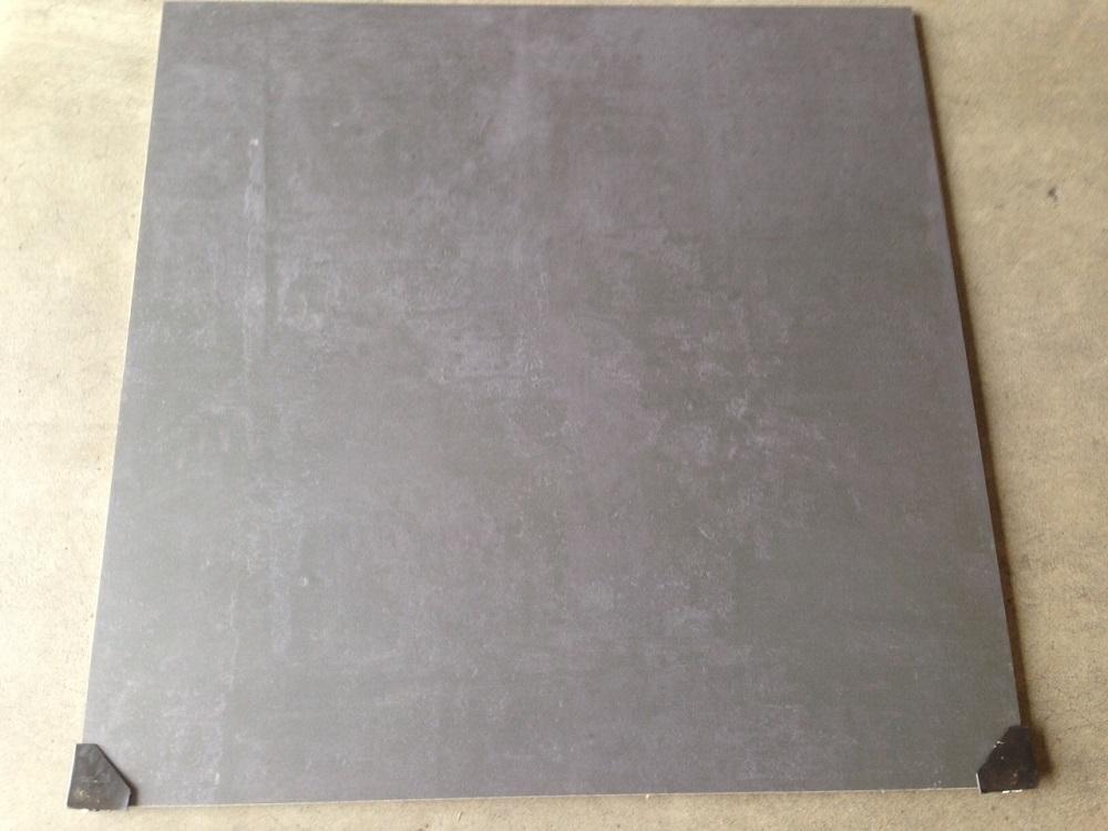 Vloertegels houtlook tilburg keramische tegels buiten tegel en natuursteen brabant for Tegel pvc imitatie tegel cement