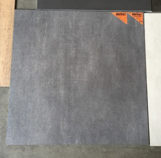 vloertegel 90x90 cm A28