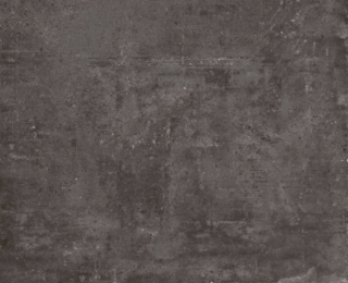 Vloertegel 90x90 cm Moss Dark Grey H94