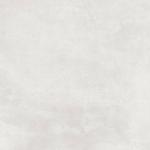 Vloertegel 90x90 cm Fairy Light Grey H95