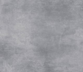Vloertegel 90x90 cm Fairy Dark Grey H96