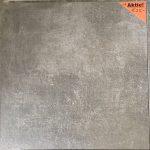 vloertegels 60x60 cm betonlook venus dark grey