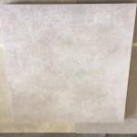 vloertegels 75x75 cm S4 terra beige grey