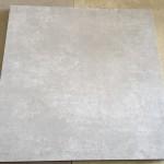 vloertegels 75x75 cm S5