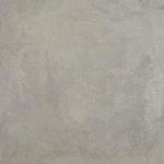 Vloertegel 90x90 cm beton cire look E4 grijs
