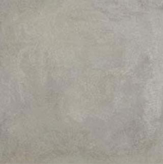 Vloertegel 60x120 cm beton cire look E4 grijs