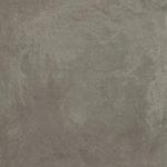 Vloertegel 90x90 cm beton cire look E5