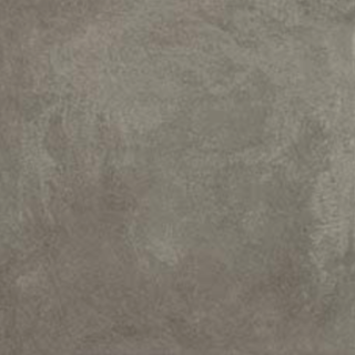 Vloertegel 60x120 cm beton cire look E5