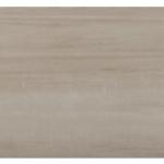 houtlook tegels 30×120 cm Z17