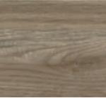 Houtlook tegel 20×120 cm Z18