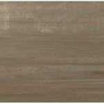 houtlook tegels 30×120 cm Z18