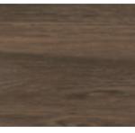 Houtlook tegel 20×120 cm Z19