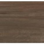 houtlook tegels 30×120 cm Z19